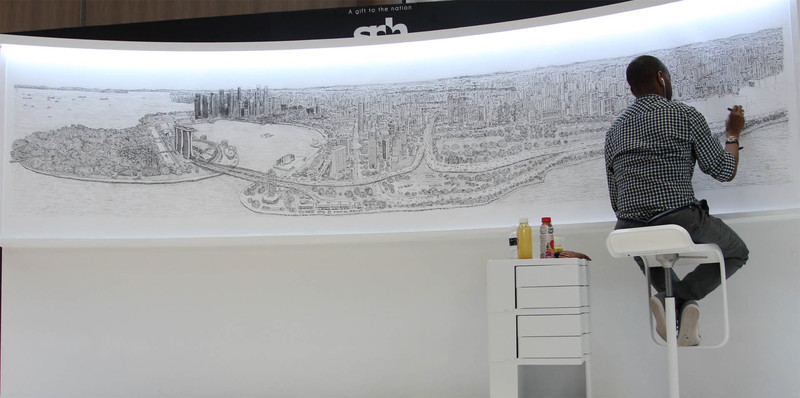 Stephen_Wiltshire_draws_Singapore_Panorama.jpg