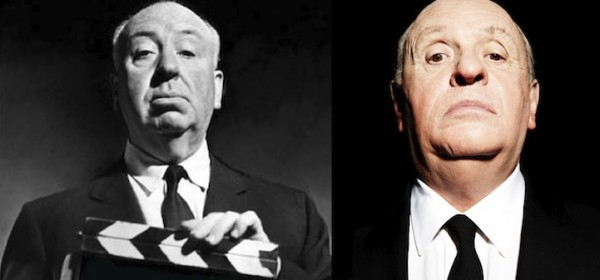personalidades-e-atores-sosias-8-anthony-hopkins-alfred-hitchcock-600x280.jpg