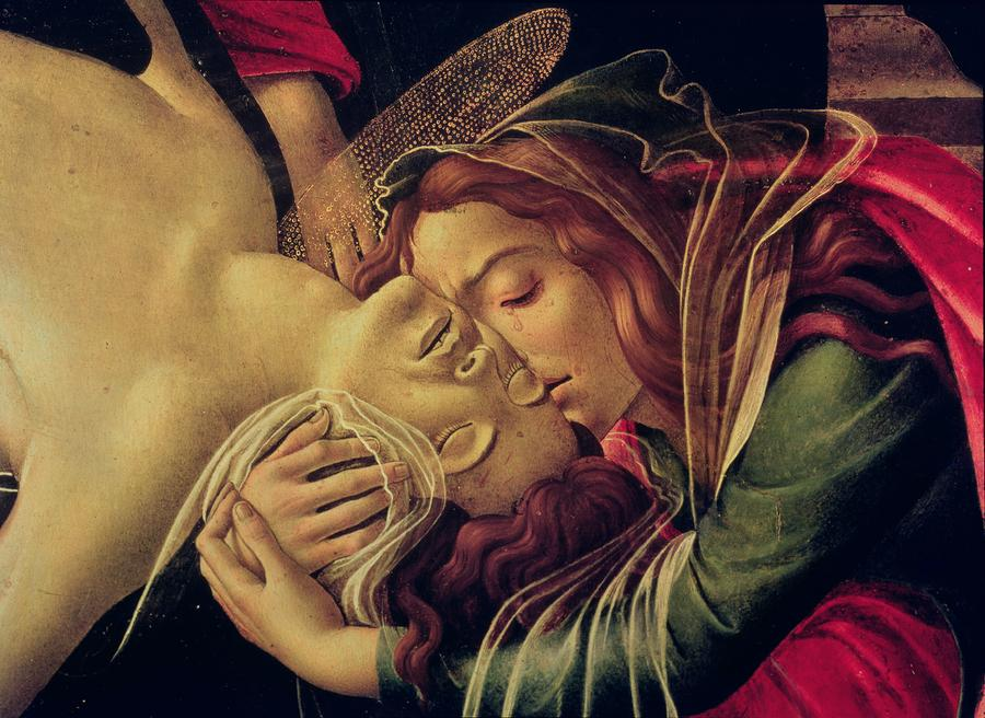 Thumbnail image for Thumbnail image for the-lamentation-of-christ-sandro-botticelli.jpg