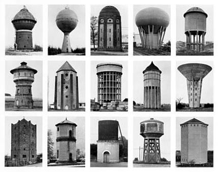 13 Water Towers.jpg