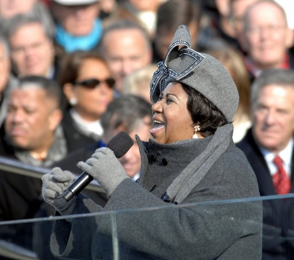 Aretha_Franklin_on_January_20,_2009.jpg