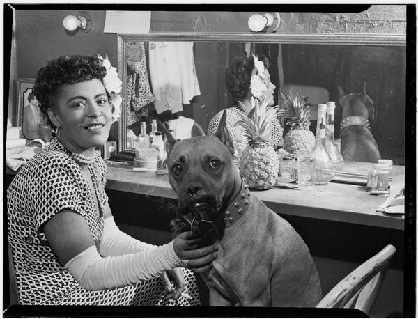 billie holiday.jpg
