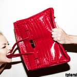 birkin.jpg