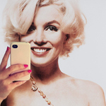 marilyn_monroe_selfie.jpg