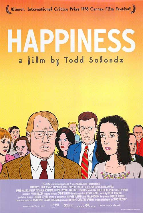happiness - poster.jpg
