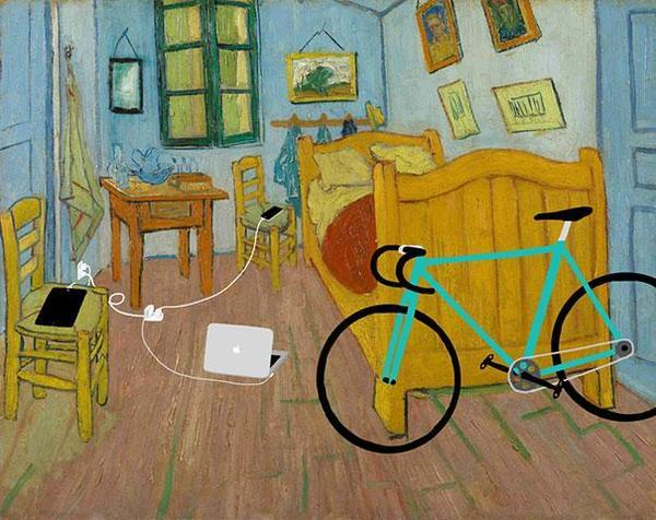 """The Room"" by Vincent van Gogh.jpg"