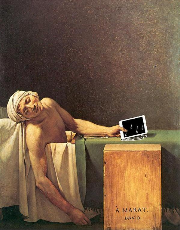 A morte de Marat, de Jacques-Louis David.jpg