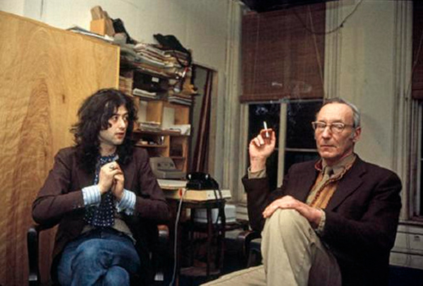 jimmy_page_led_zeppelin_william_s_burroughs.jpg