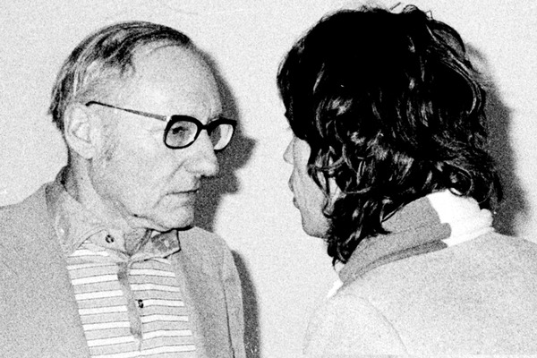 william_burroughs_mick_jagger_rolling_stones.jpg