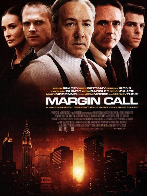 01. margin_call_new_poster4.jpg