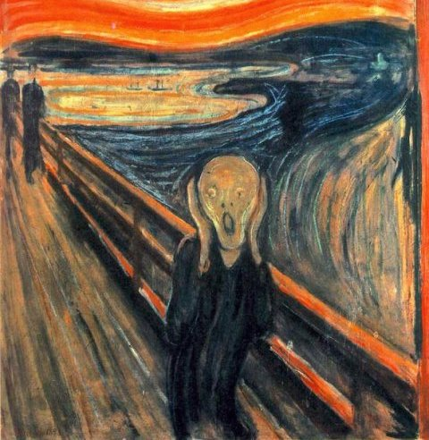 02. EdvardMunch-TheScream-1893gergwtgw.jpg