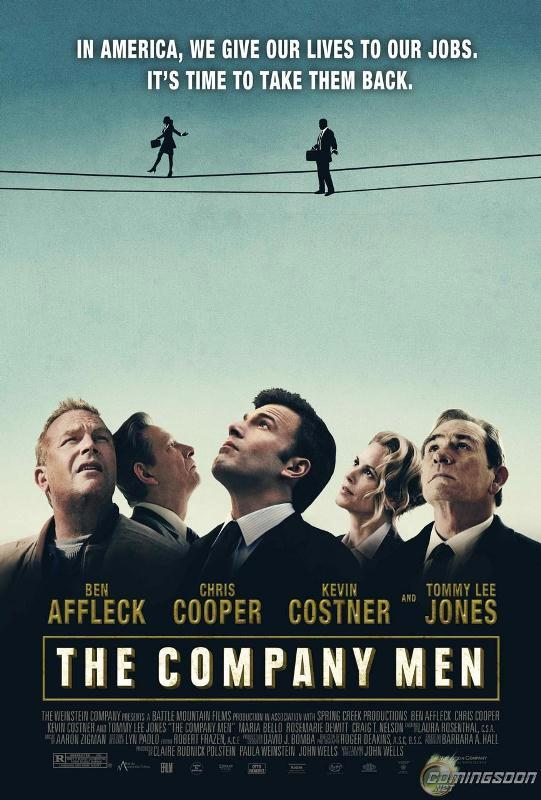 02. The_Company_Men_3.jpg