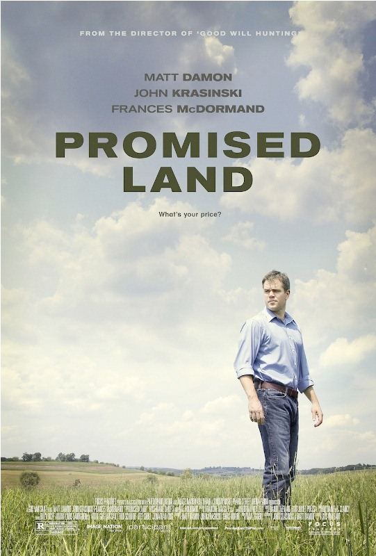 03. promised-land.jpg