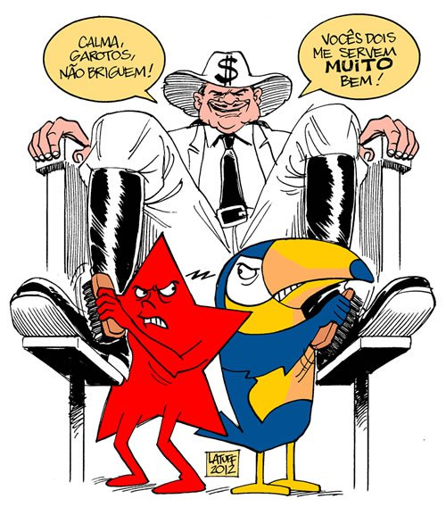 06. Latuff - financiamento poítico.jpg