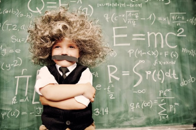 07. experts-kid-einstein.jpg