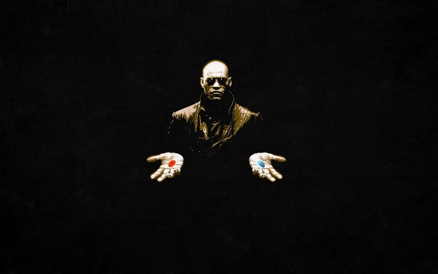 07. the-matrix-red-or-blue-pill_original.jpg