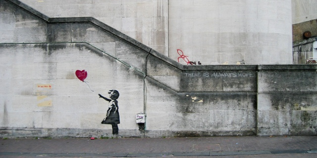 09. Banksy_Girl_and_Heart_Balloon_(2840632113).jpg