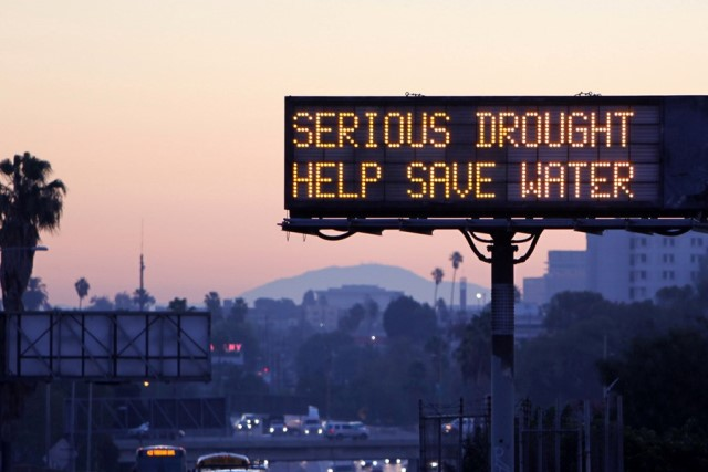 13. 0219-California-Drought-save-water.jpg