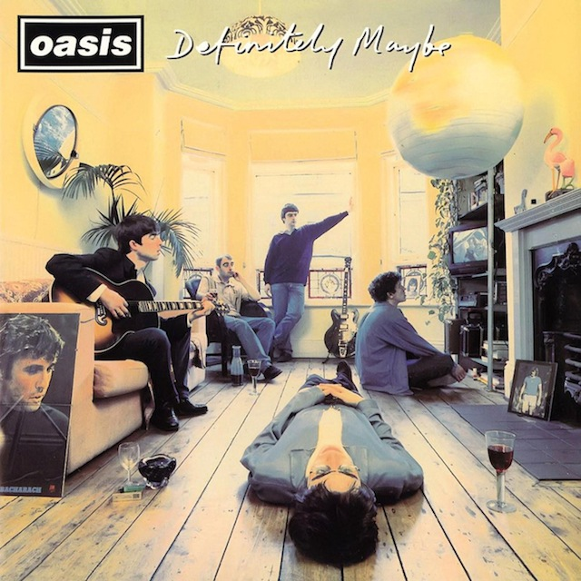 definitely-maybe-oasis-a-gambiarra.jpg