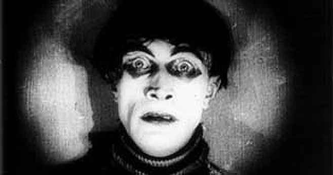 caligari3.jpg