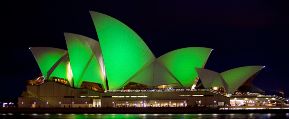 Sydney-Opera-House-goes-green-on-St-Patricks-Day.jpg