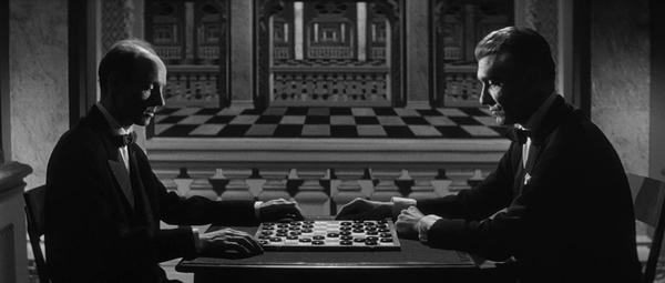 Last.Year.At.Marienbad.1961.BluRay.720p.x264.DDmono-MySiLU.mkv_snapshot_00.18.22_[2013.04.12_22.48.29].jpg