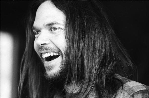 Neil Young laughing.jpg