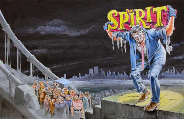 Will-Eisner-The-Spirit.jpg