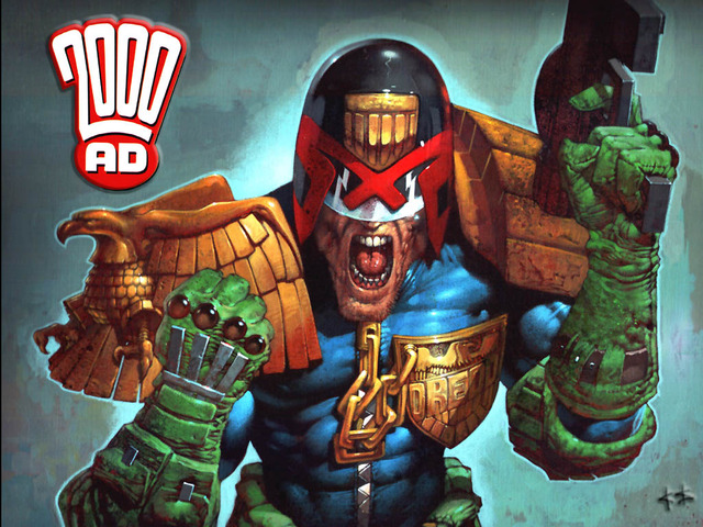 judge-dredd-simon-bisley.jpg
