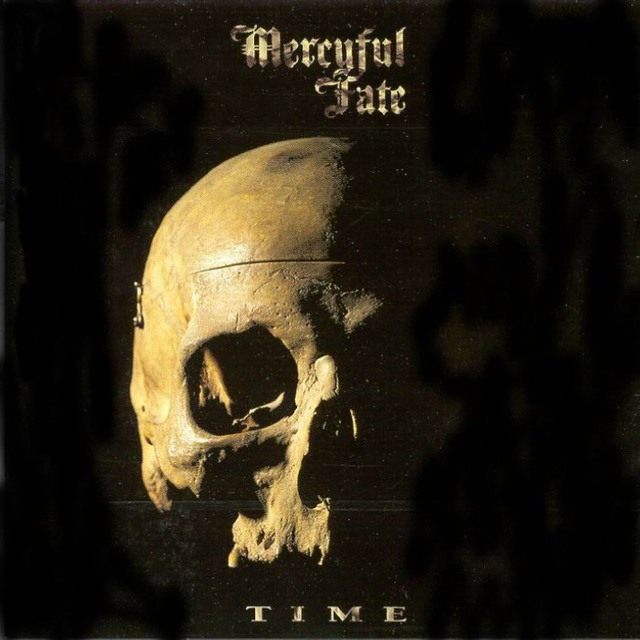 Mercyful_Fate_Time-[Front]-[www.FreeCovers.net].jpg