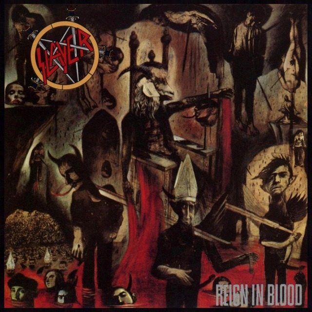 Slayer-Reign_in_blood-1986.jpg