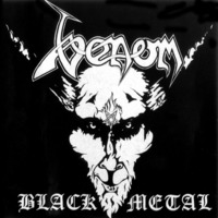Venom-Black-Metal-1982.jpg