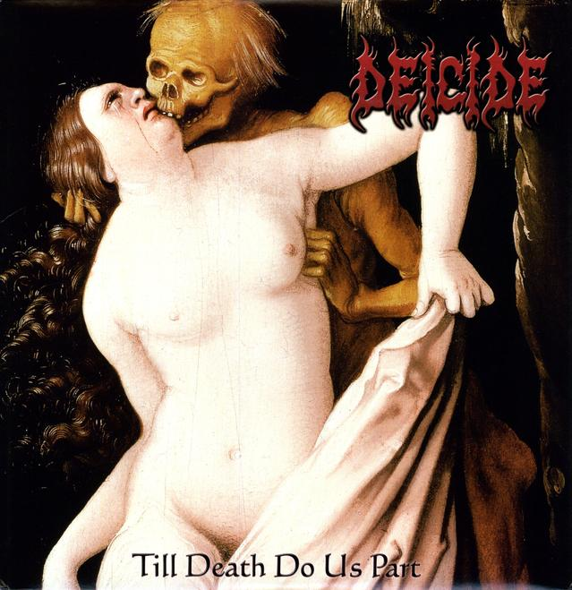 deicide till death do us part.jpg