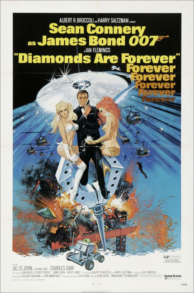 007 diamonds are forever.jpg