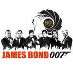 bond-007-deluxe-large1_full.jpg
