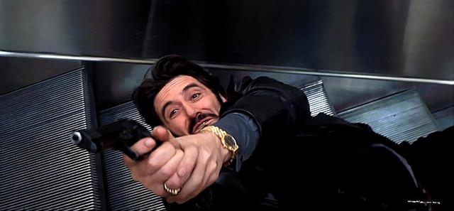 carlitos way.jpg