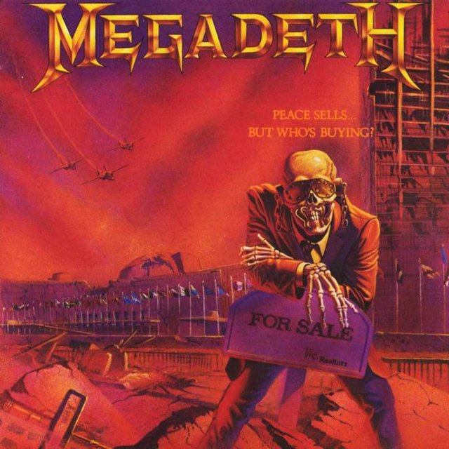 megadeth peace sells.jpg