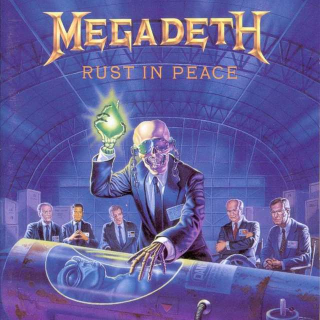 megadeth rust in pieces.jpg