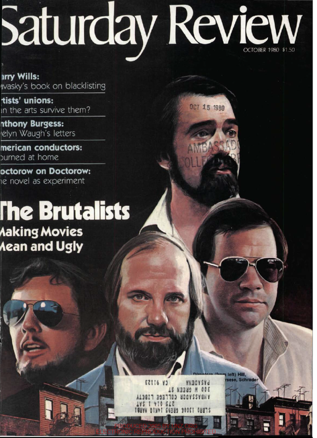 saturdat review depalma scorsese schrader hill.png