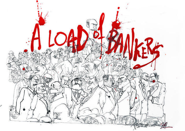 ralph-steadman-a-load-of-bankers-art.jpg