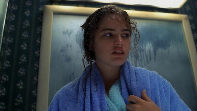 Heather Langenkamp a hora do pesadelo.jpg