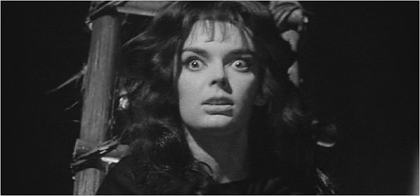 barbara steele black sunday.jpg