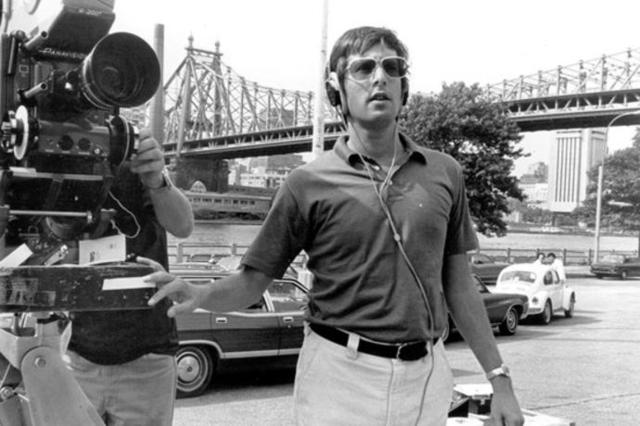 william friedkin 02.jpg