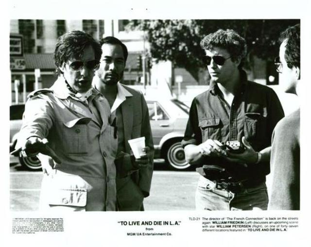 william friedkin 03.jpg