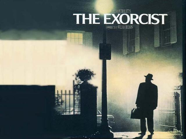 william friedkin exorcist 04.jpg