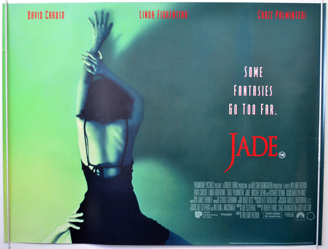 william friedkin jade 08.jpg