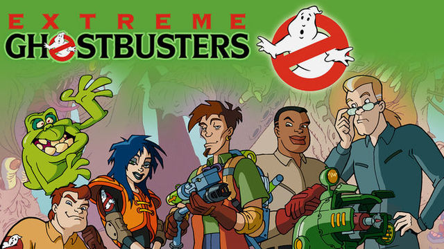 extreme ghostbusters.jpg