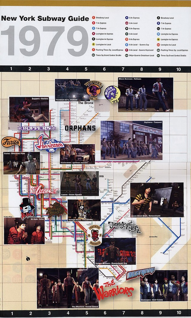 warriors mapa do metro.jpg
