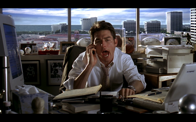 jerry maguire.png