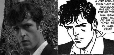 dylan god e rupert everett.jpg